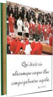 O Terceiro Segredo a Vinda de Jesus - E-Book