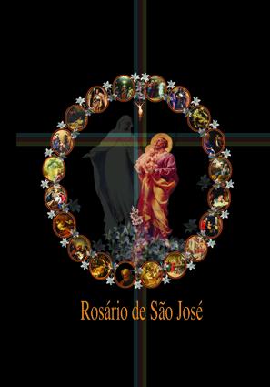 Rosário de São José
