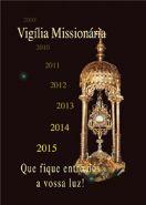 Vigília Missionária