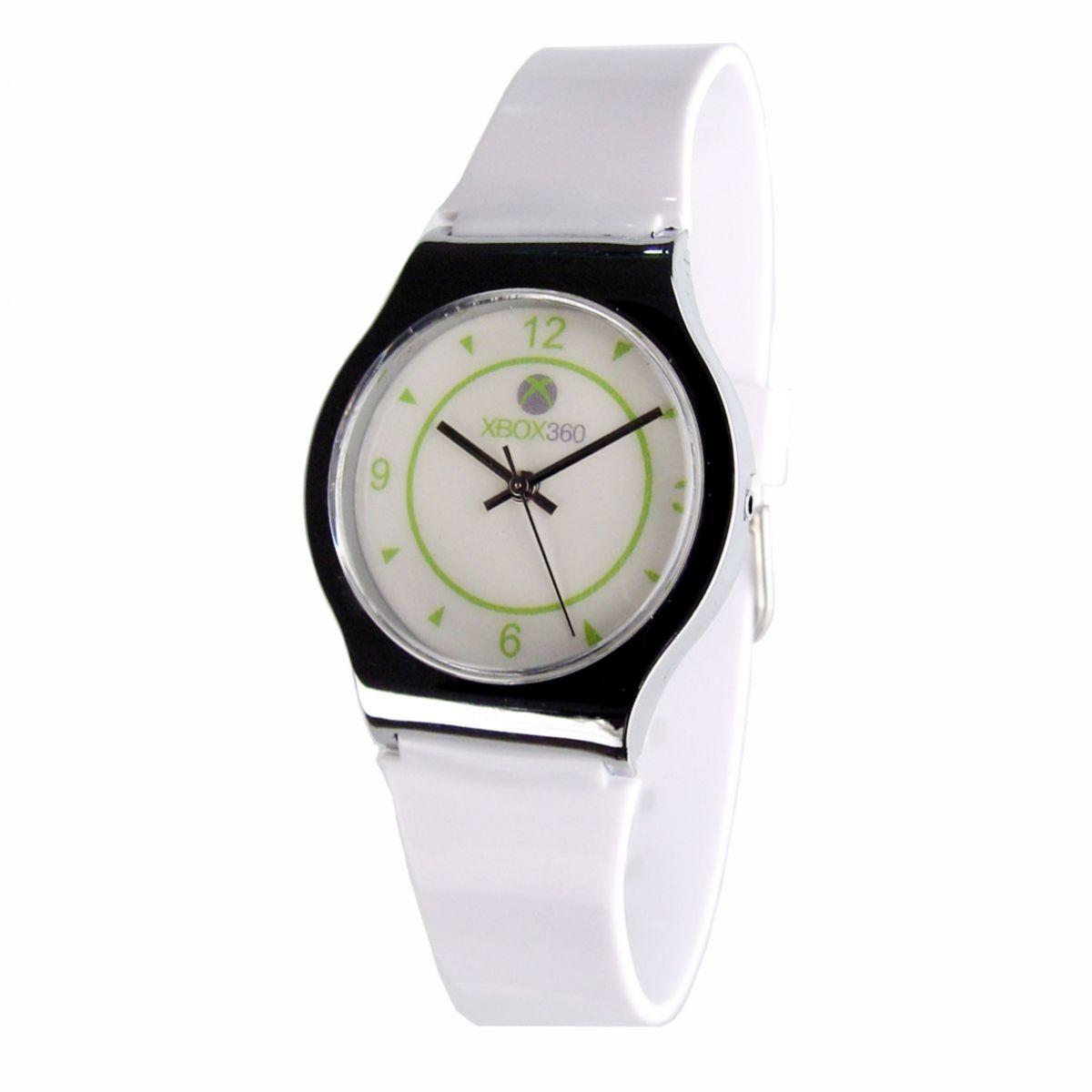 Relógio Personalizado 1261