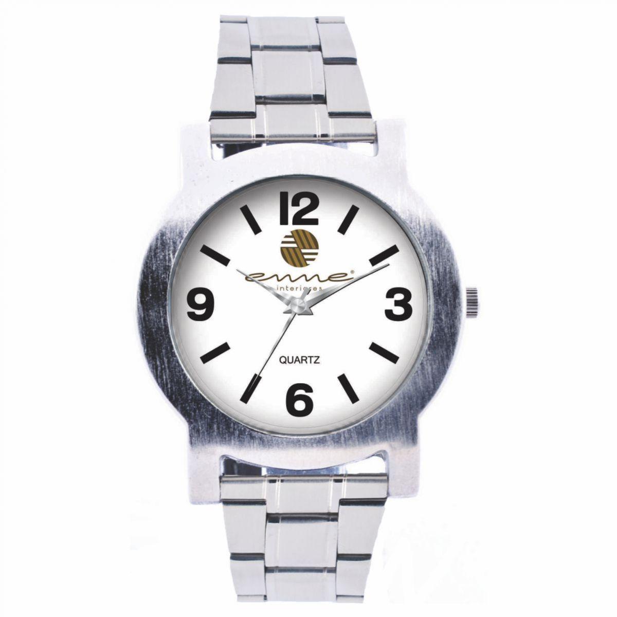 Relógio Personalizado 1453