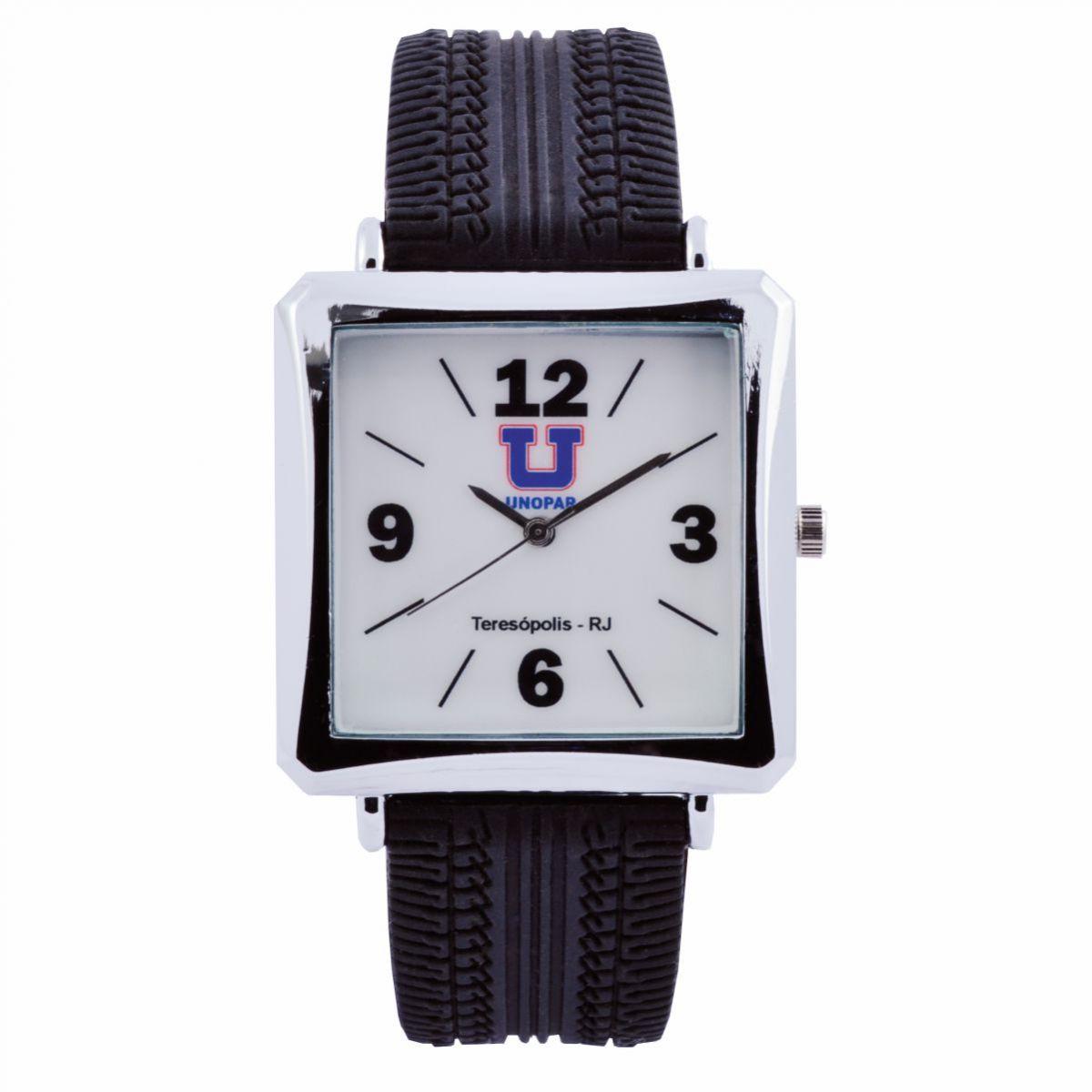 Relógio Personalizado 1460