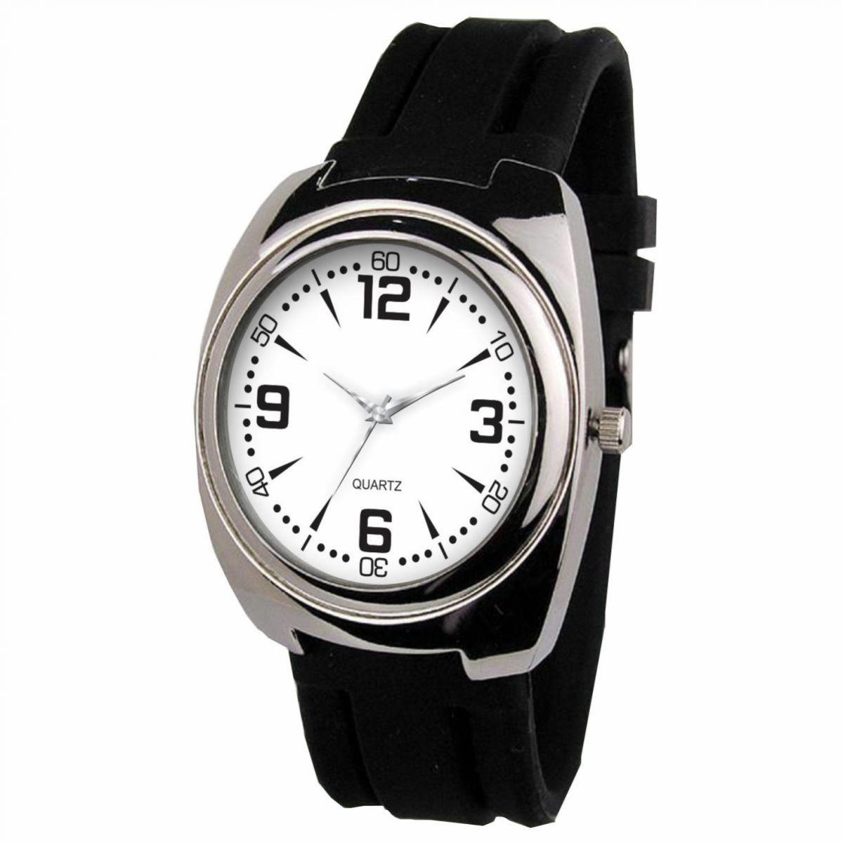 Relógio Personalizado 1524