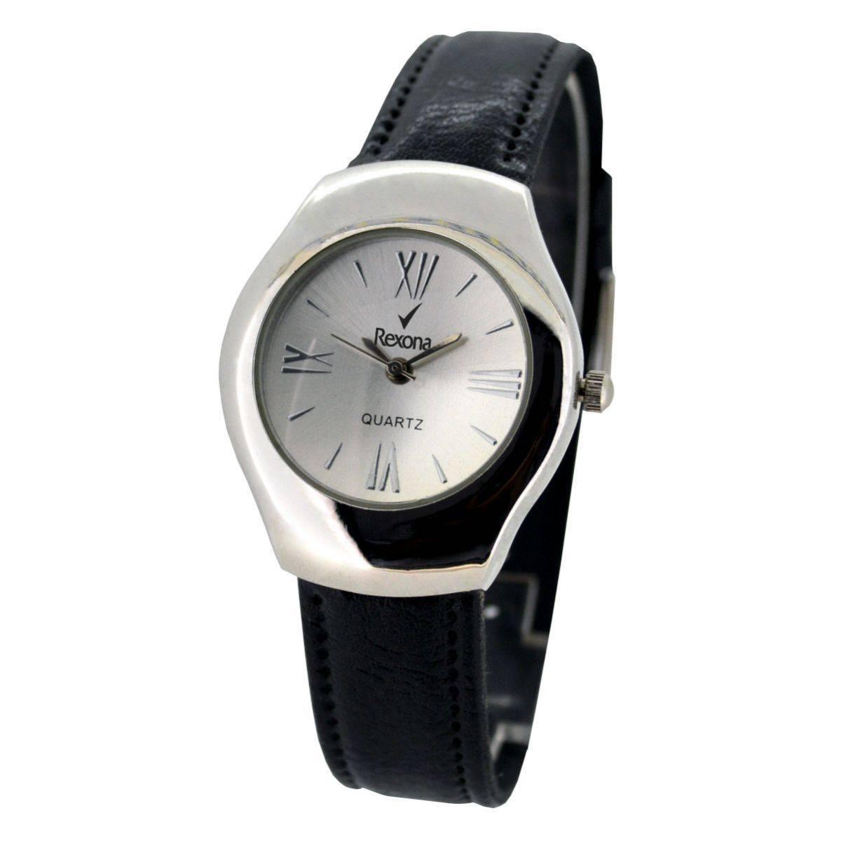 Relógio Personalizado 1785