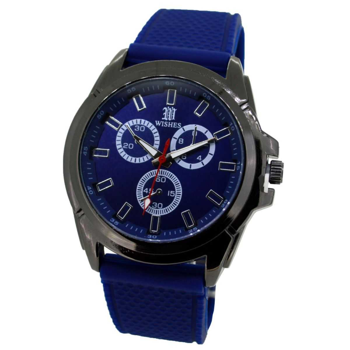 Relógio Personalizado 2462-5