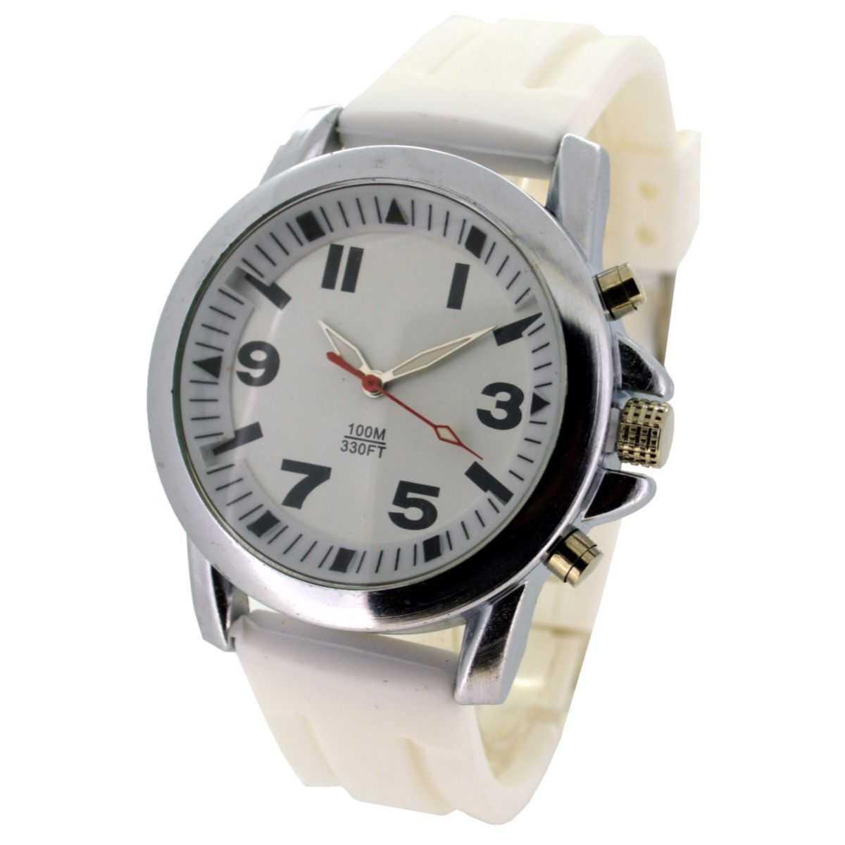 Relógio Personalizado 2463-2