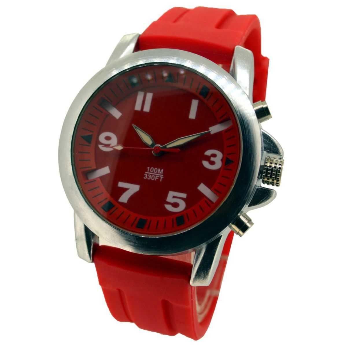 Relógio Personalizado 2463-4