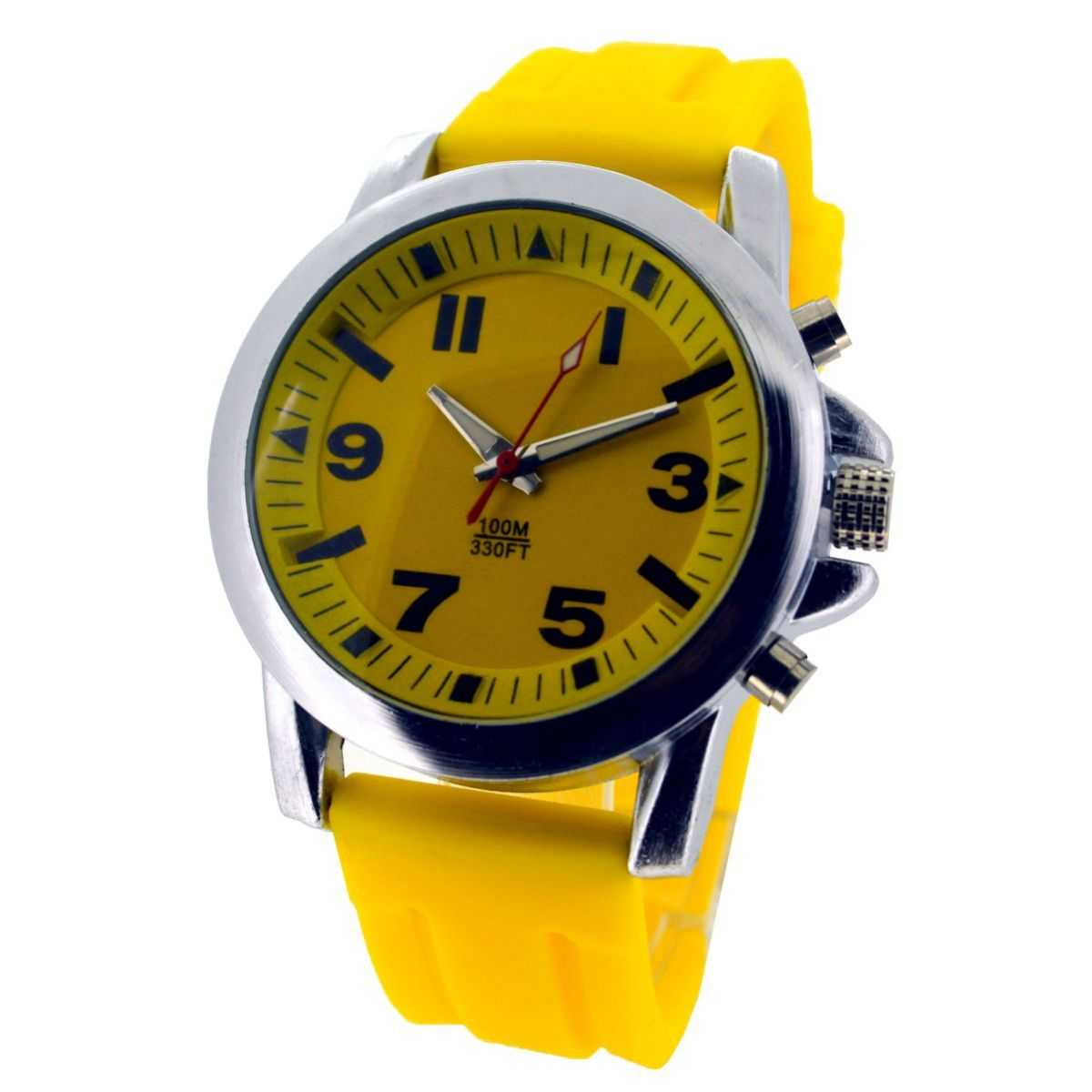 Relógio Personalizado 2463-5
