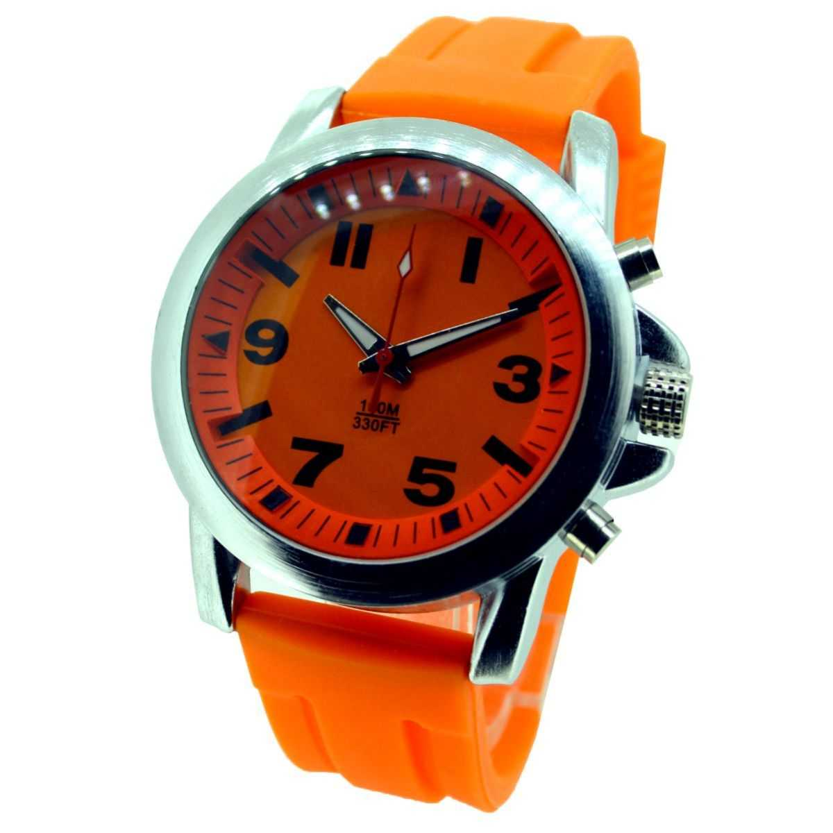 Relógio Personalizado 2463-6