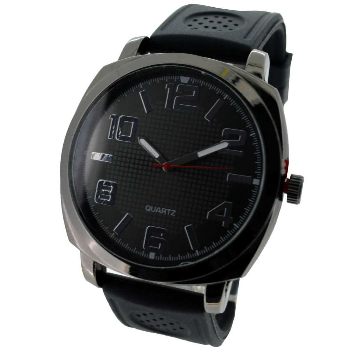 Relógio Personalizado 2464-3