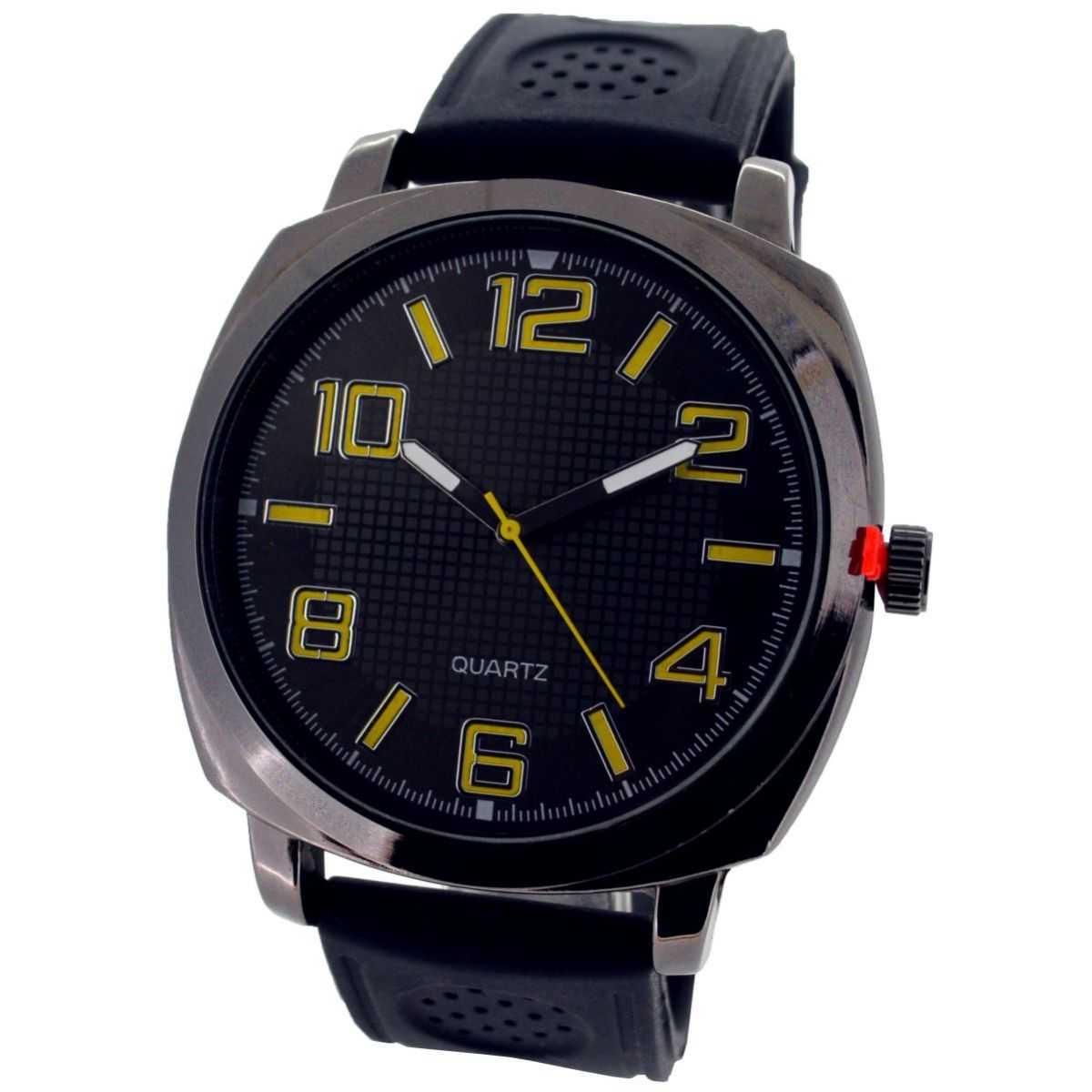 Relógio Personalizado 2464-5