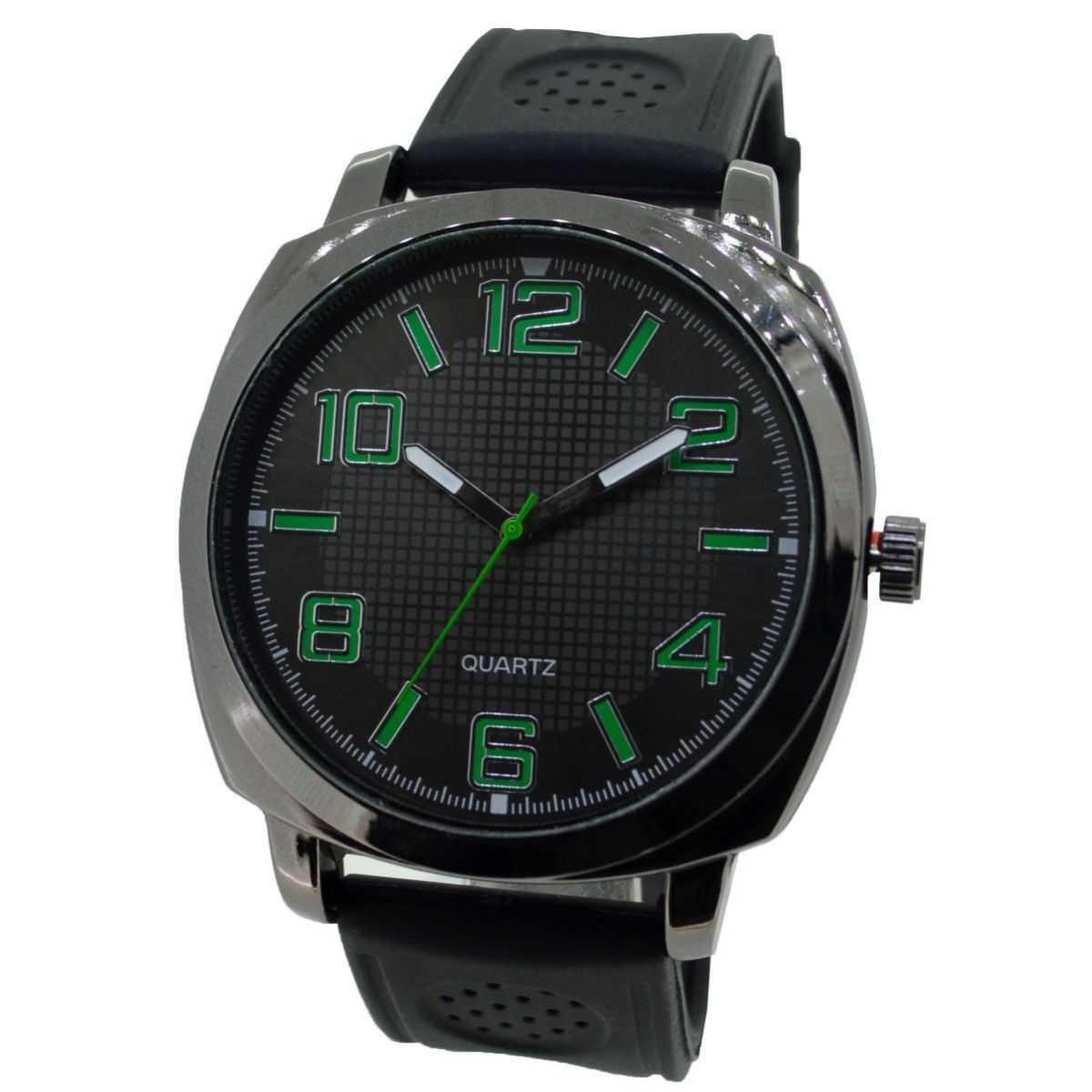 Relógio Personalizado 2464-7