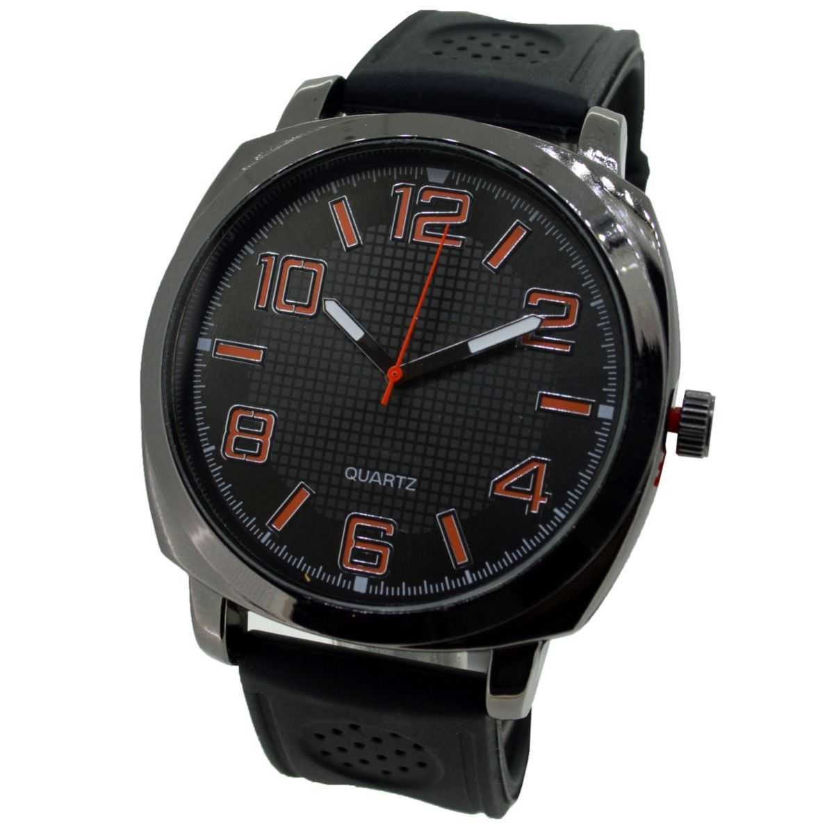 Relógio Personalizado 2464-8