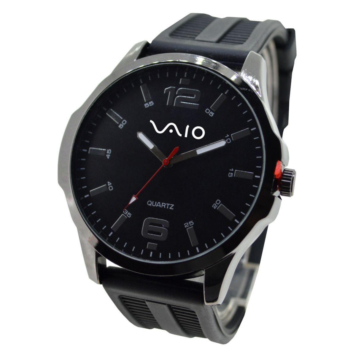 Relógio Personalizado 2472-2