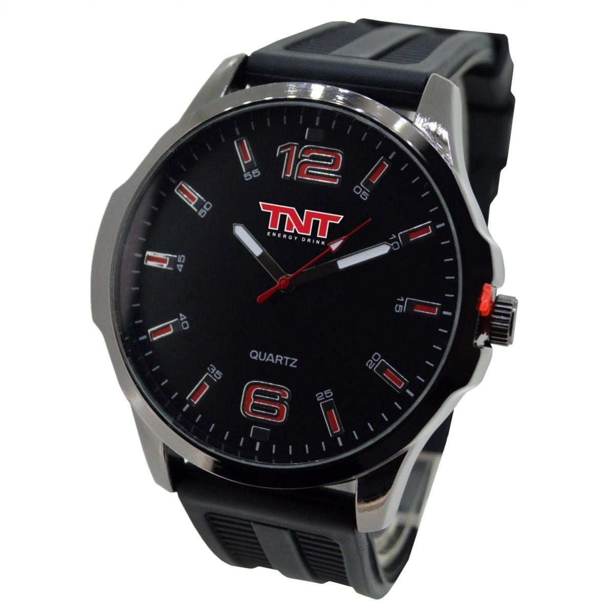 Relógio Personalizado 2472-6