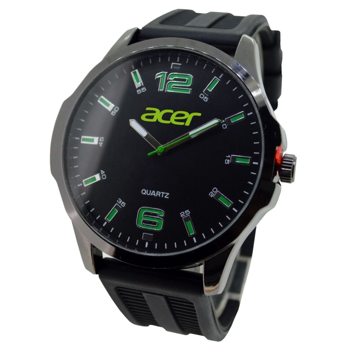 Relógio Personalizado 2472-8