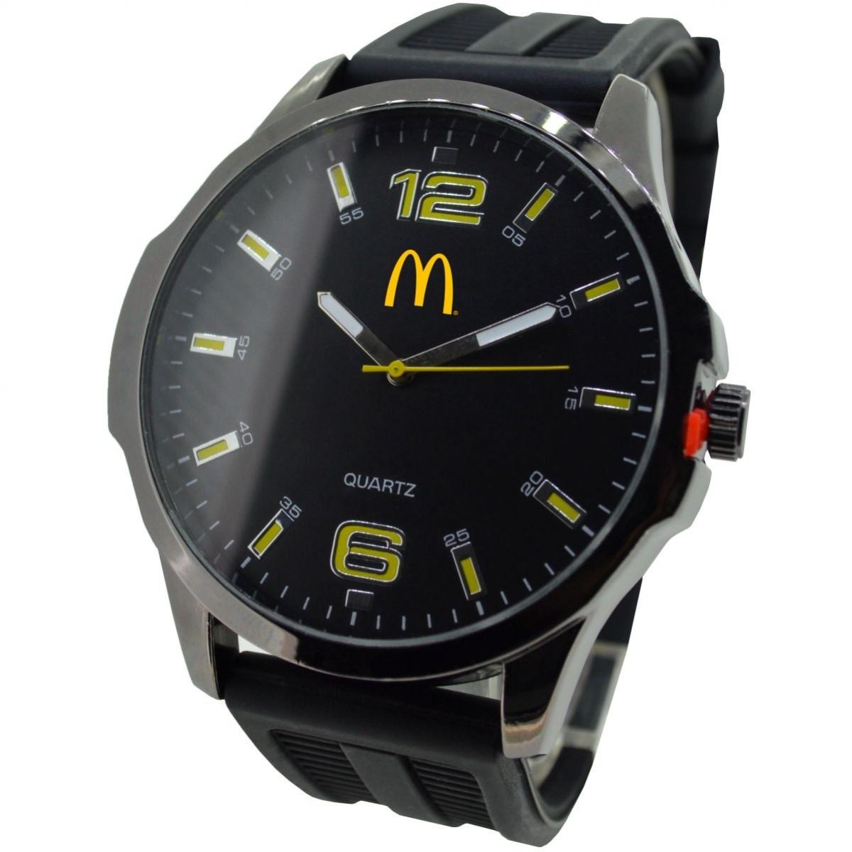 Relógio Personalizado 2472-9