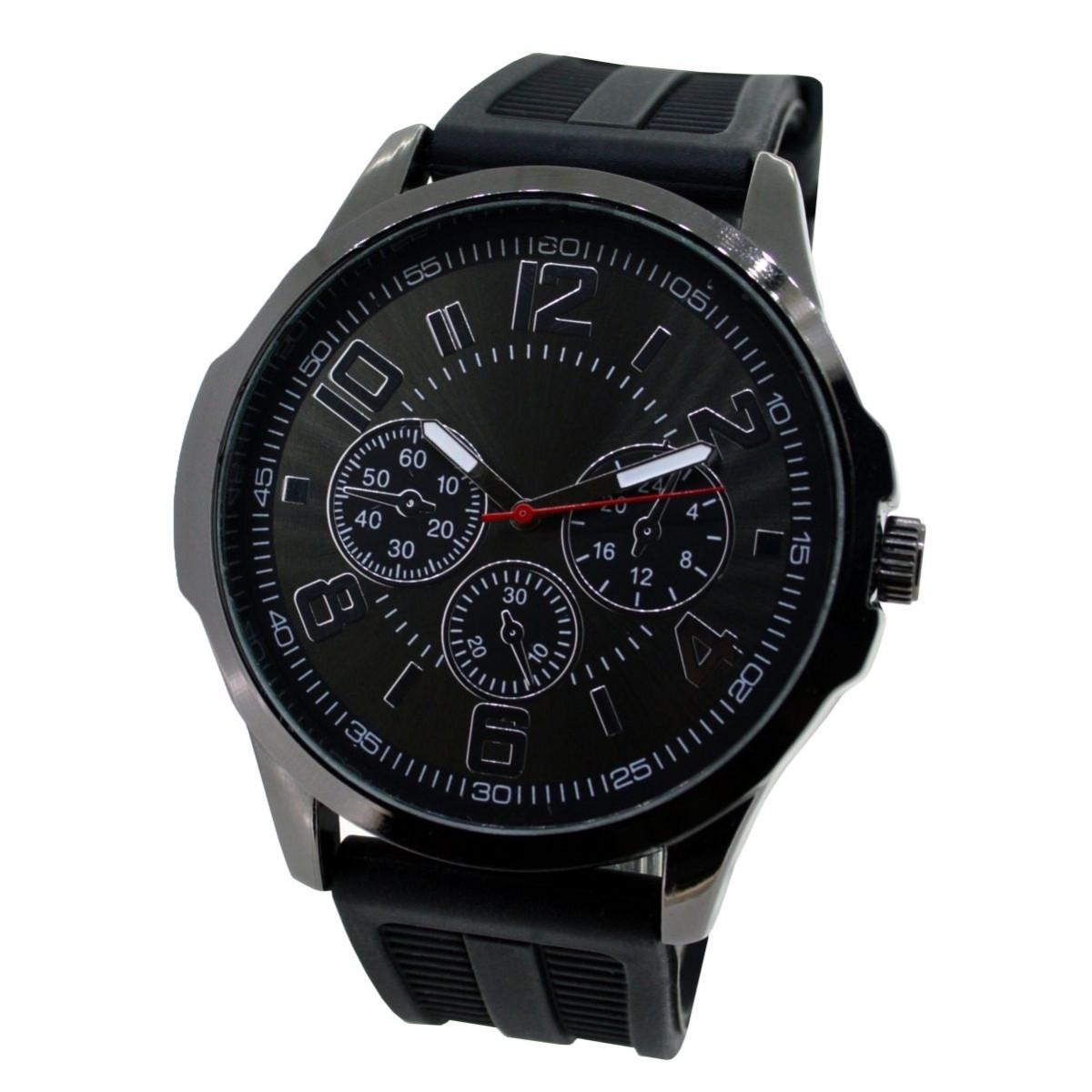 Relógio Personalizado 2473-1