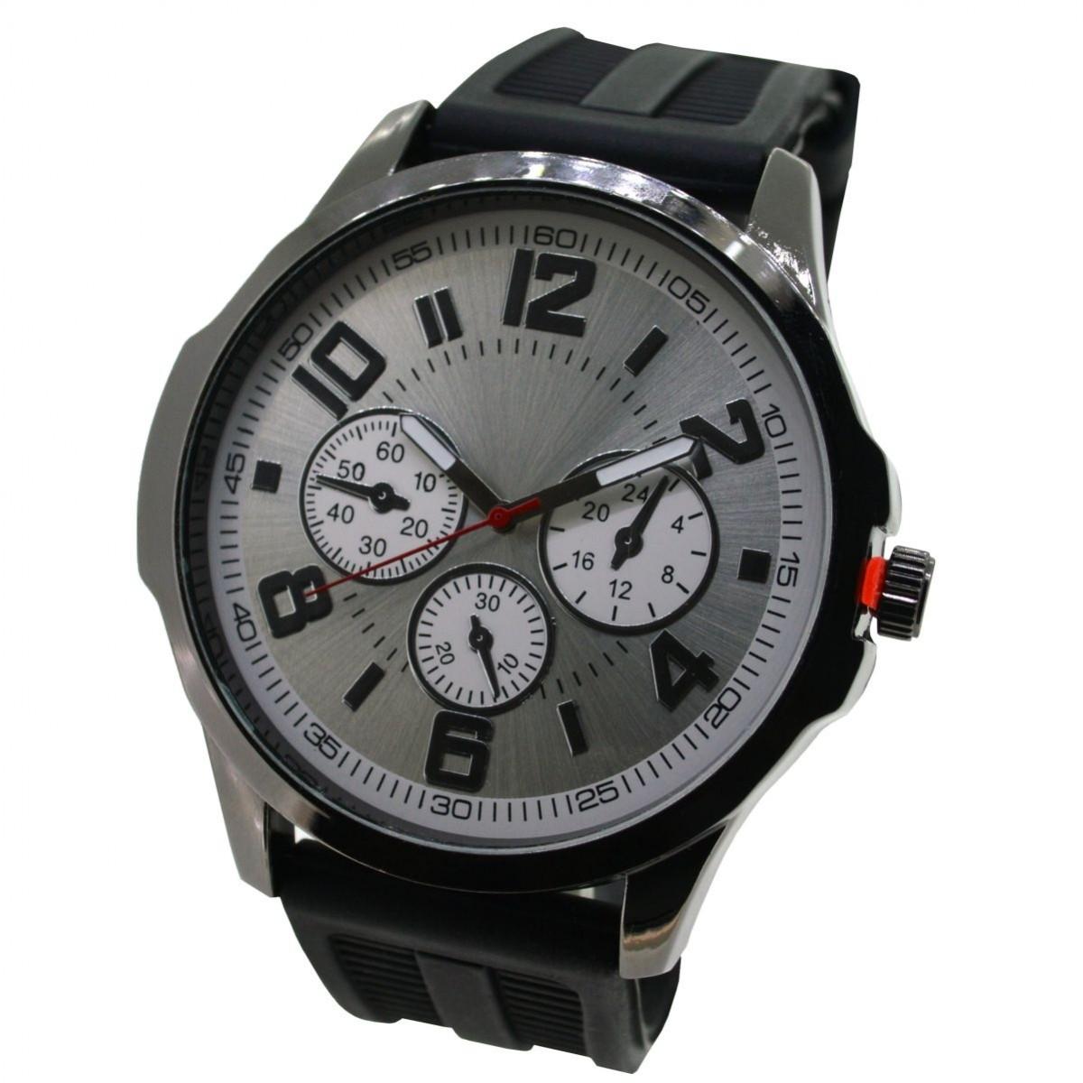 Relógio Personalizado 2473-3