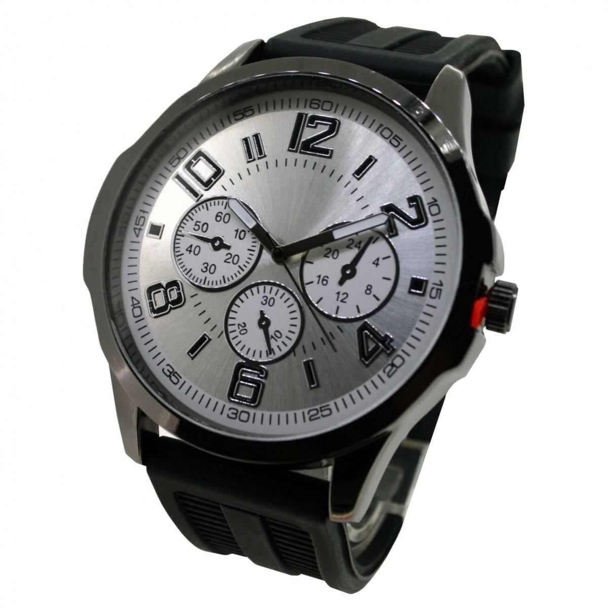 Relógio Personalizado 2473-4