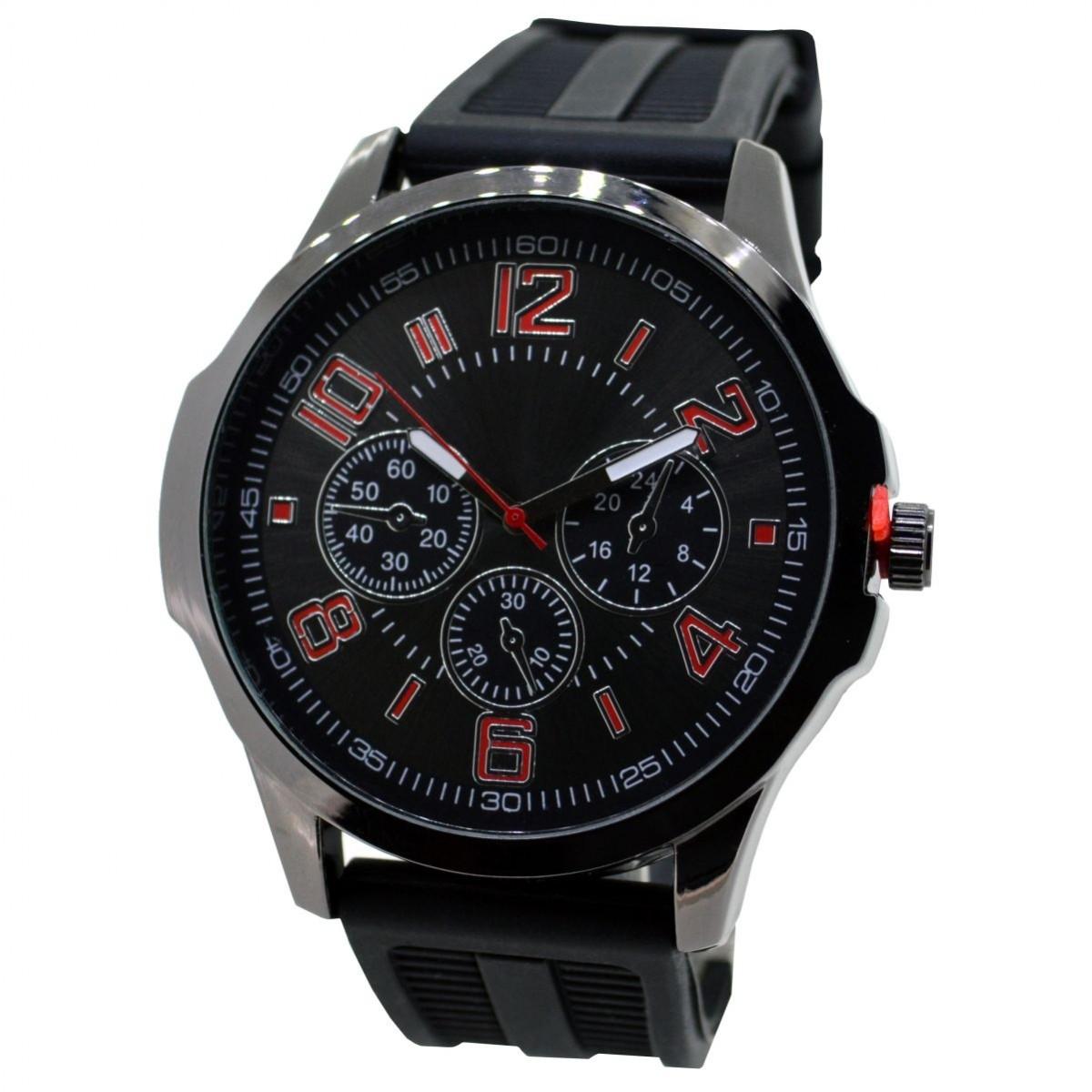 Relógio Personalizado 2473-5
