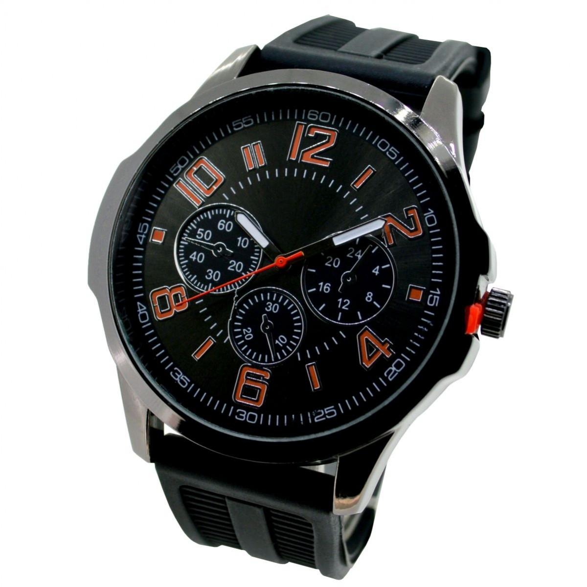 Relógio Personalizado 2473-6