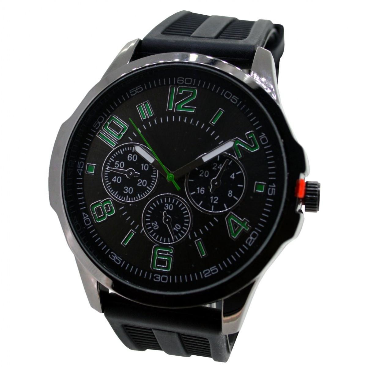 Relógio Personalizado 2473-8