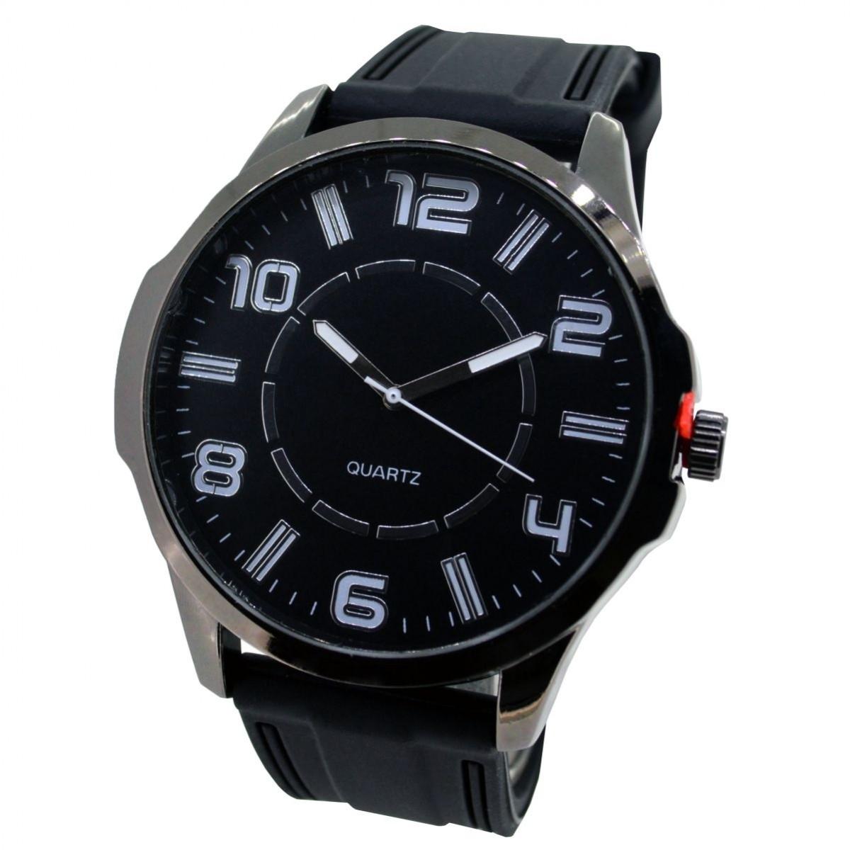 Relógio Personalizado 2475-2