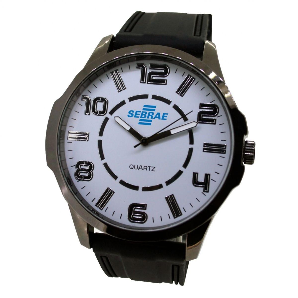 Relógio Personalizado 2475-3