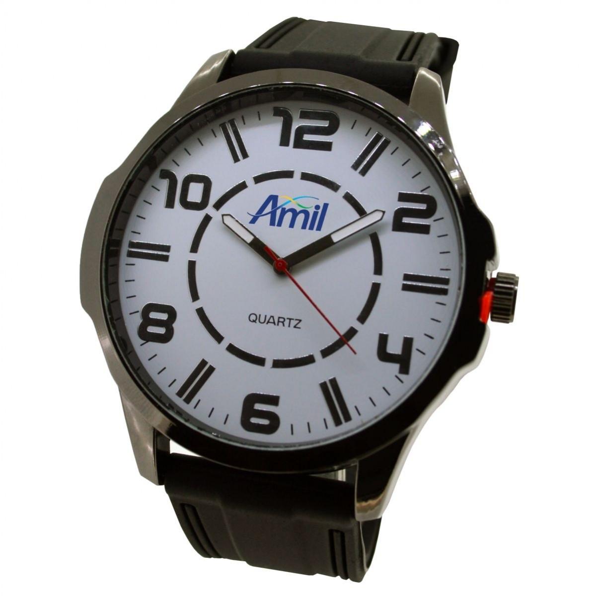 Relógio Personalizado 2475-4