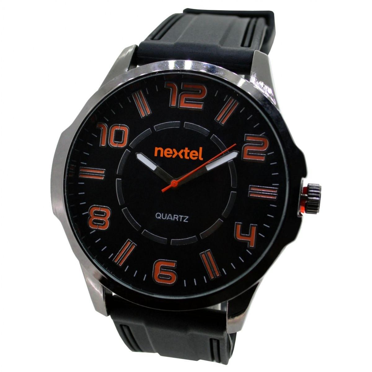 Relógio Personalizado 2475-5