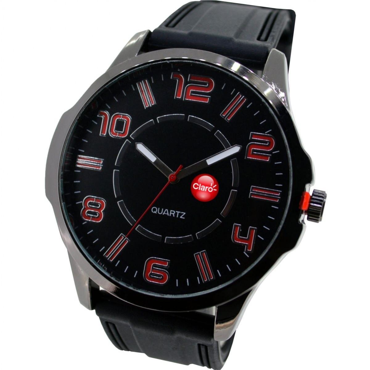 Relógio Personalizado 2475-6