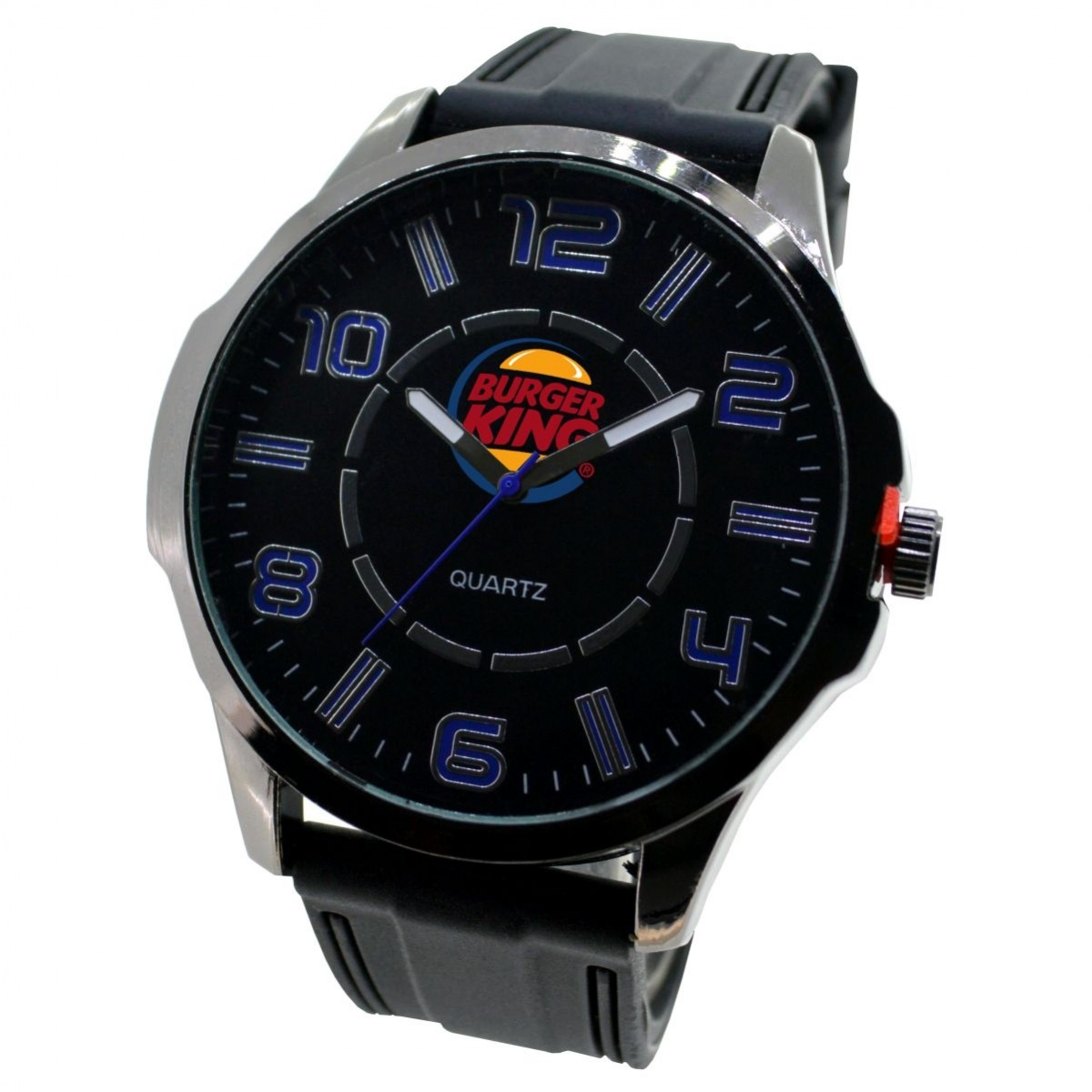 Relógio Personalizado 2475-7