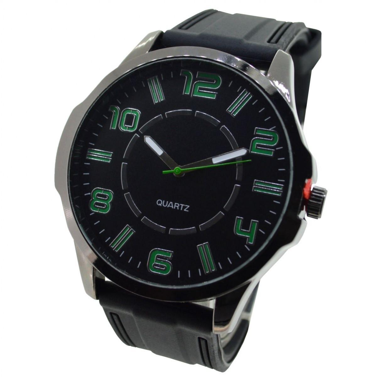 Relógio Personalizado 2475-8