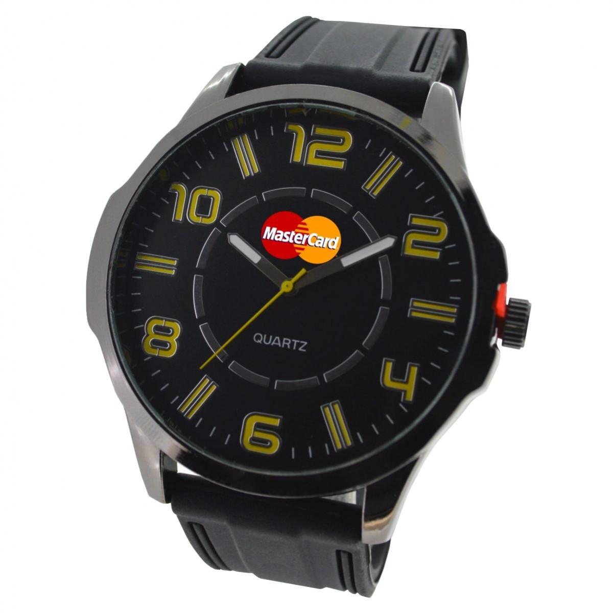 Relógio Personalizado 2475-9