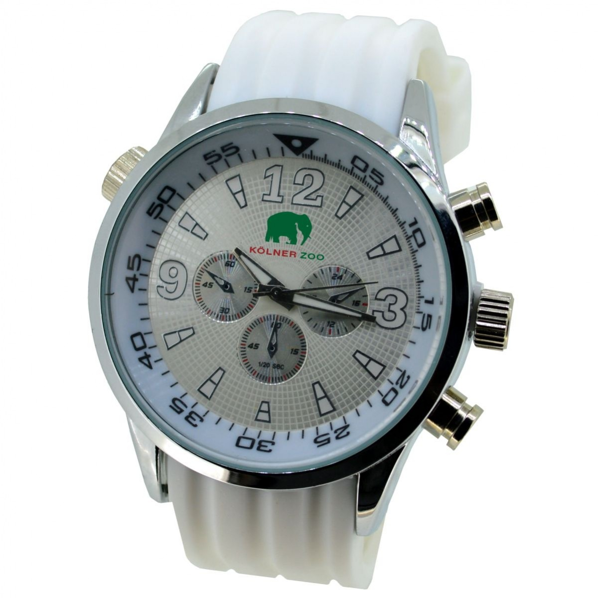 Relógio Personalizado 2476-3