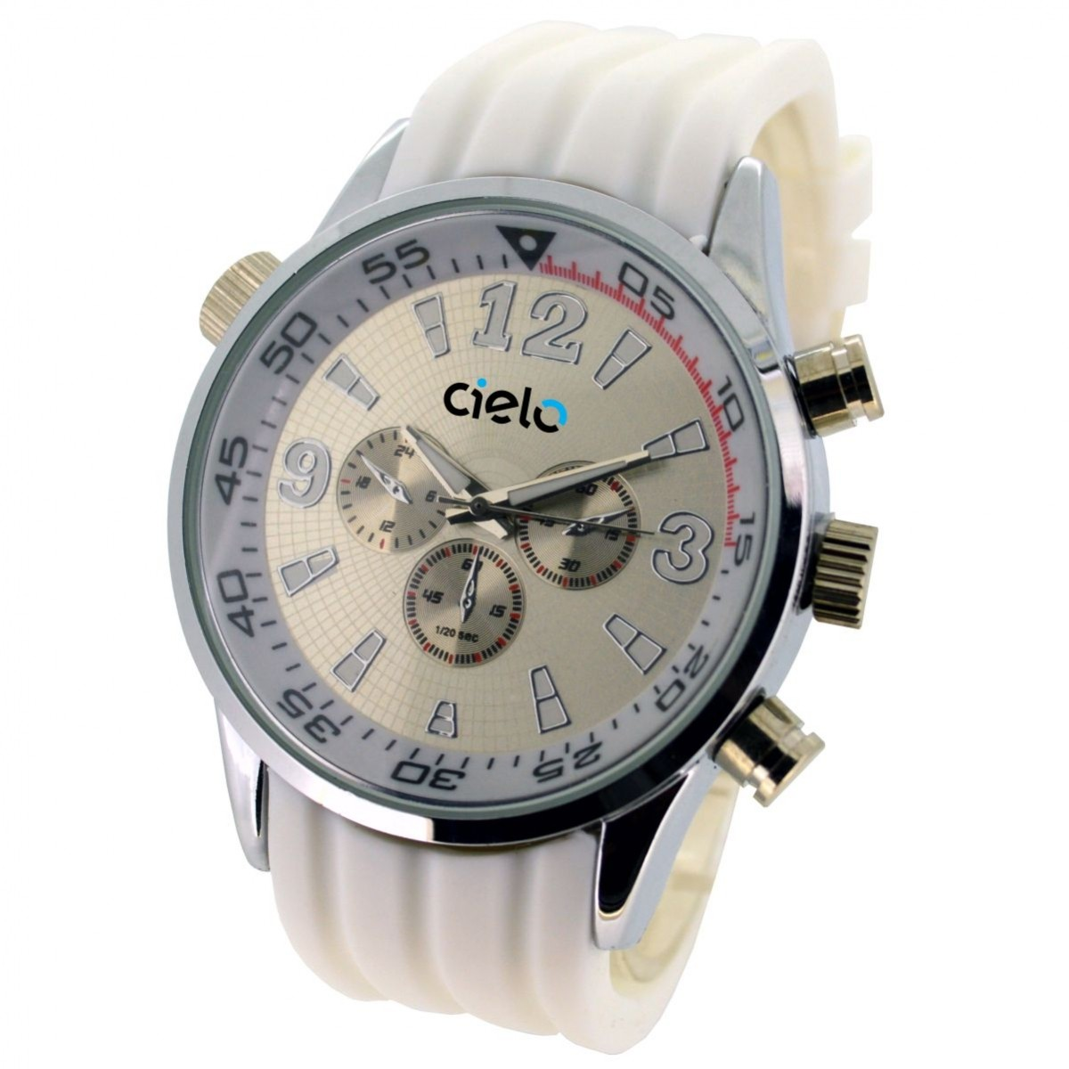 Relógio Personalizado  2476-4