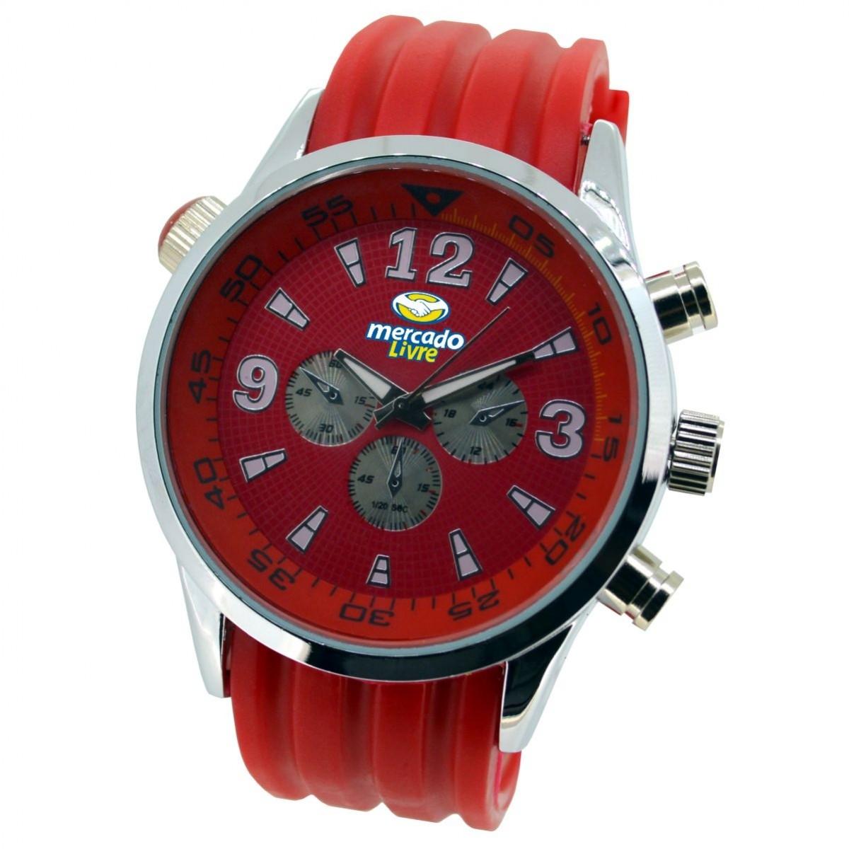 Relógio Personalizado 2476-5