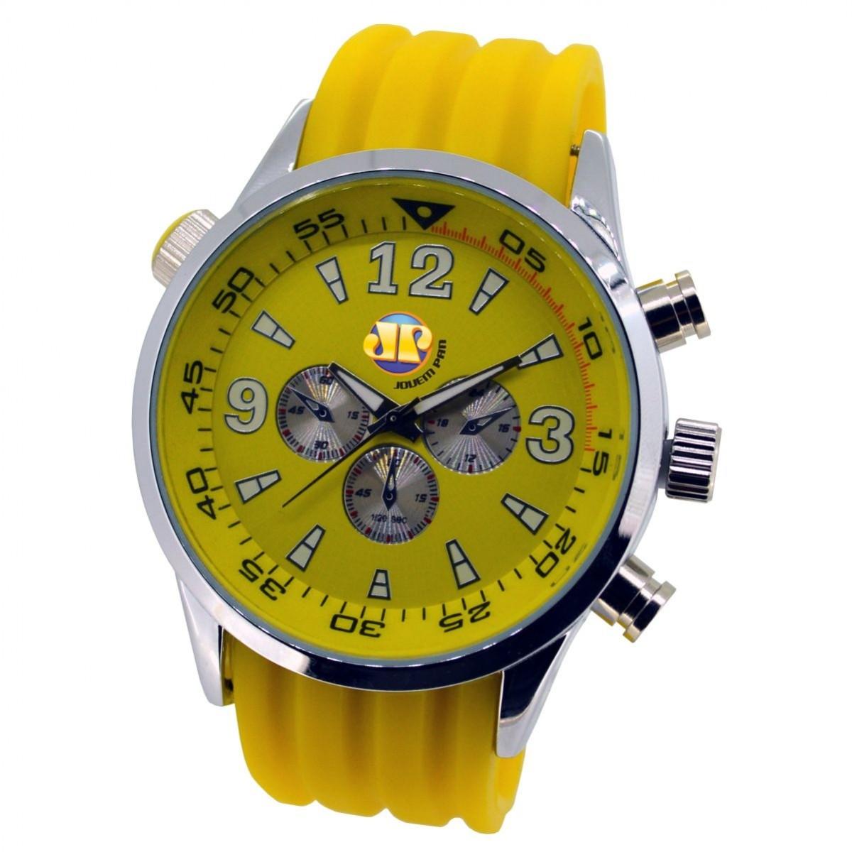 Relógio Personalizado 2476-6