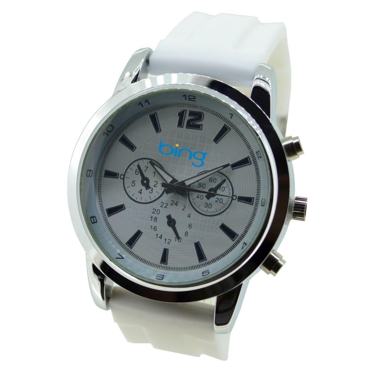 Relógio Personalizado 2477-2