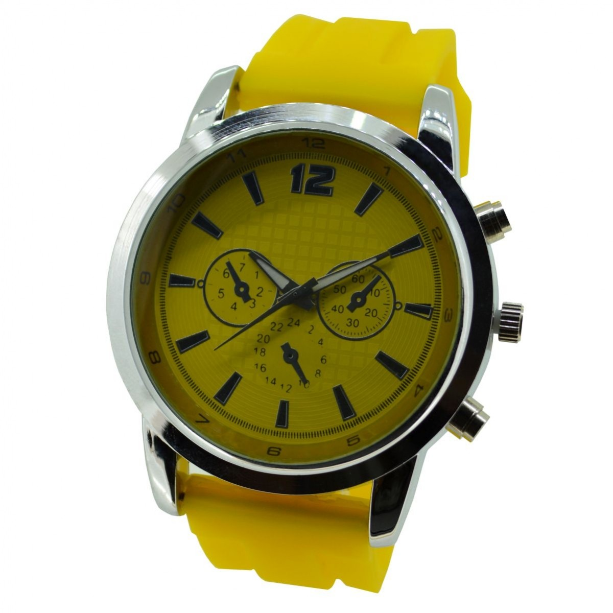 Relógio Personalizado 2477-4