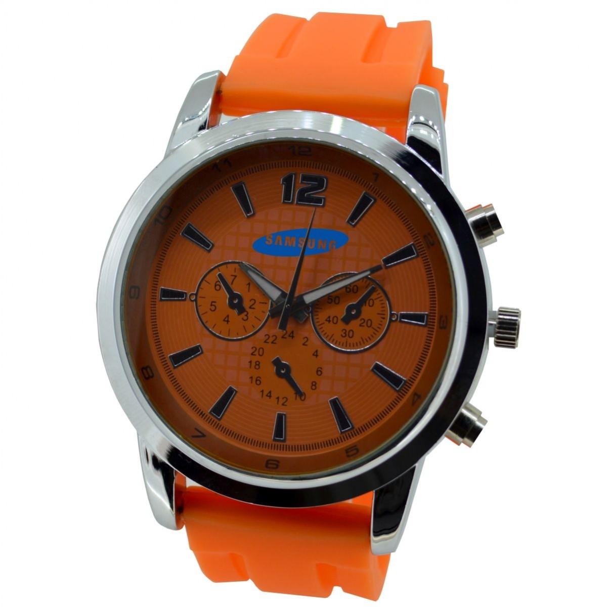 Relógio Personalizado 2477-5