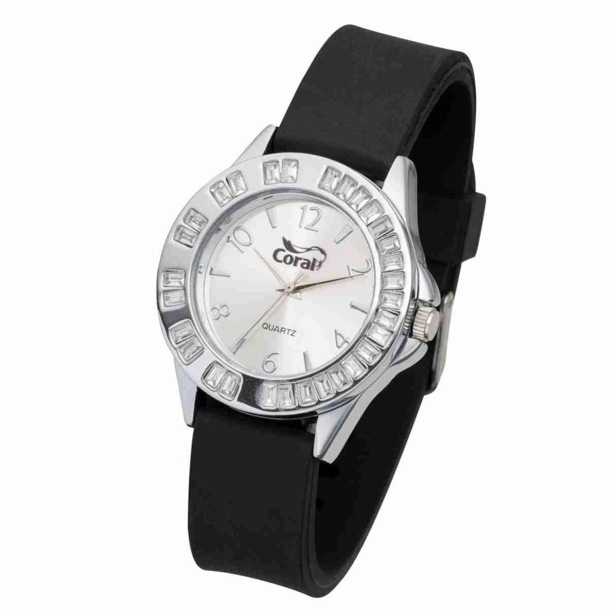 Relógio Personalizado 2161