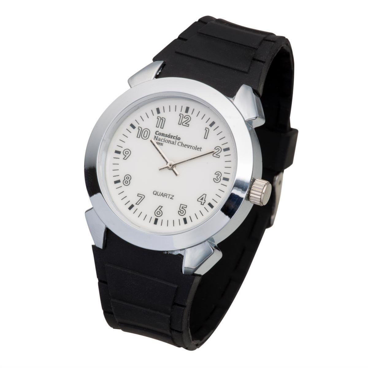Relógio Personalizado 2197