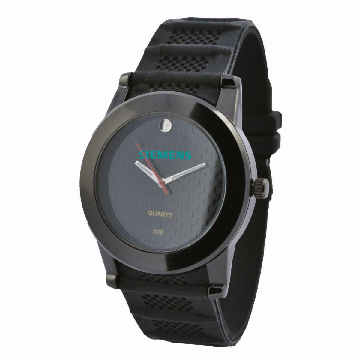 Relógio Personalizado 2219