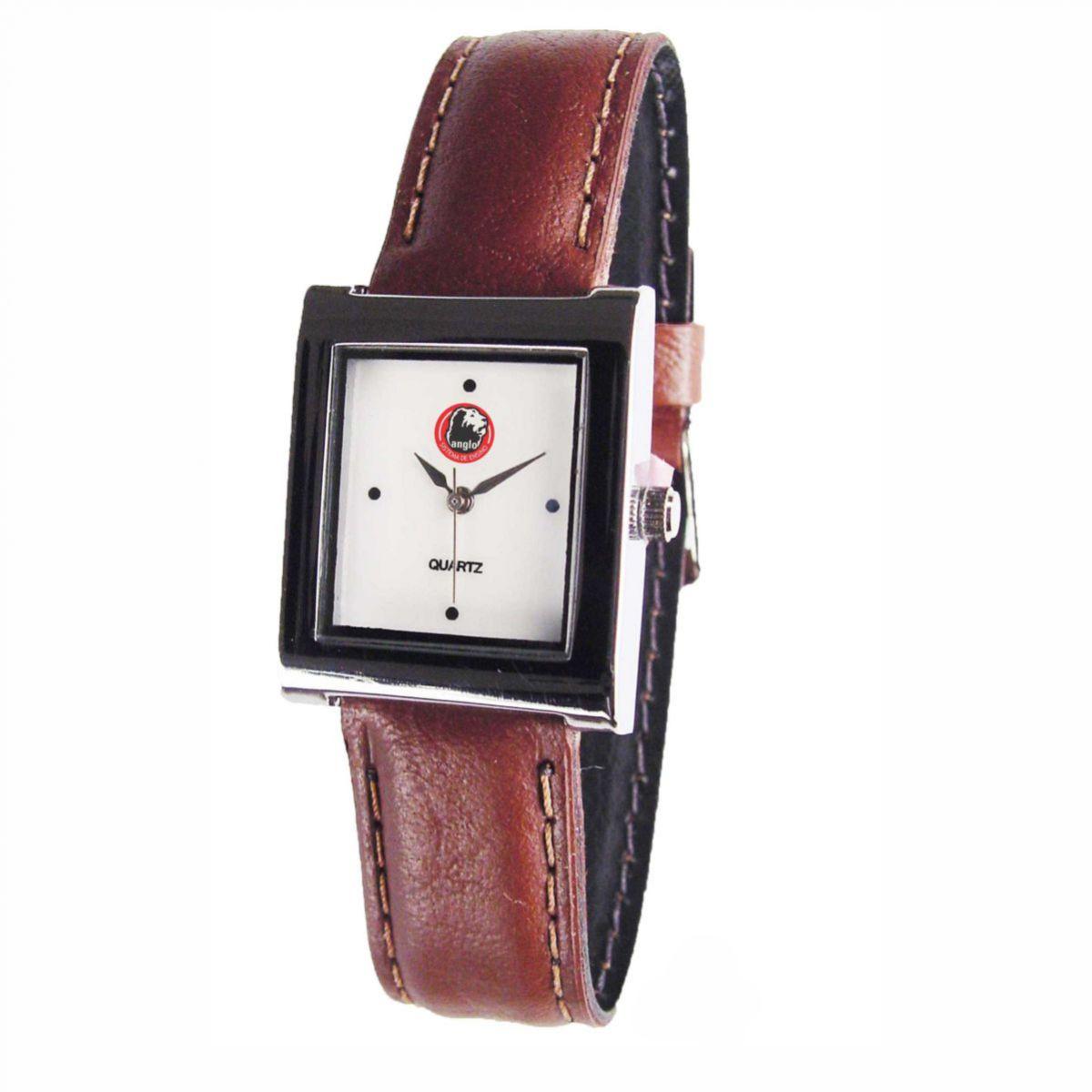 Relógio Personalizado 1451