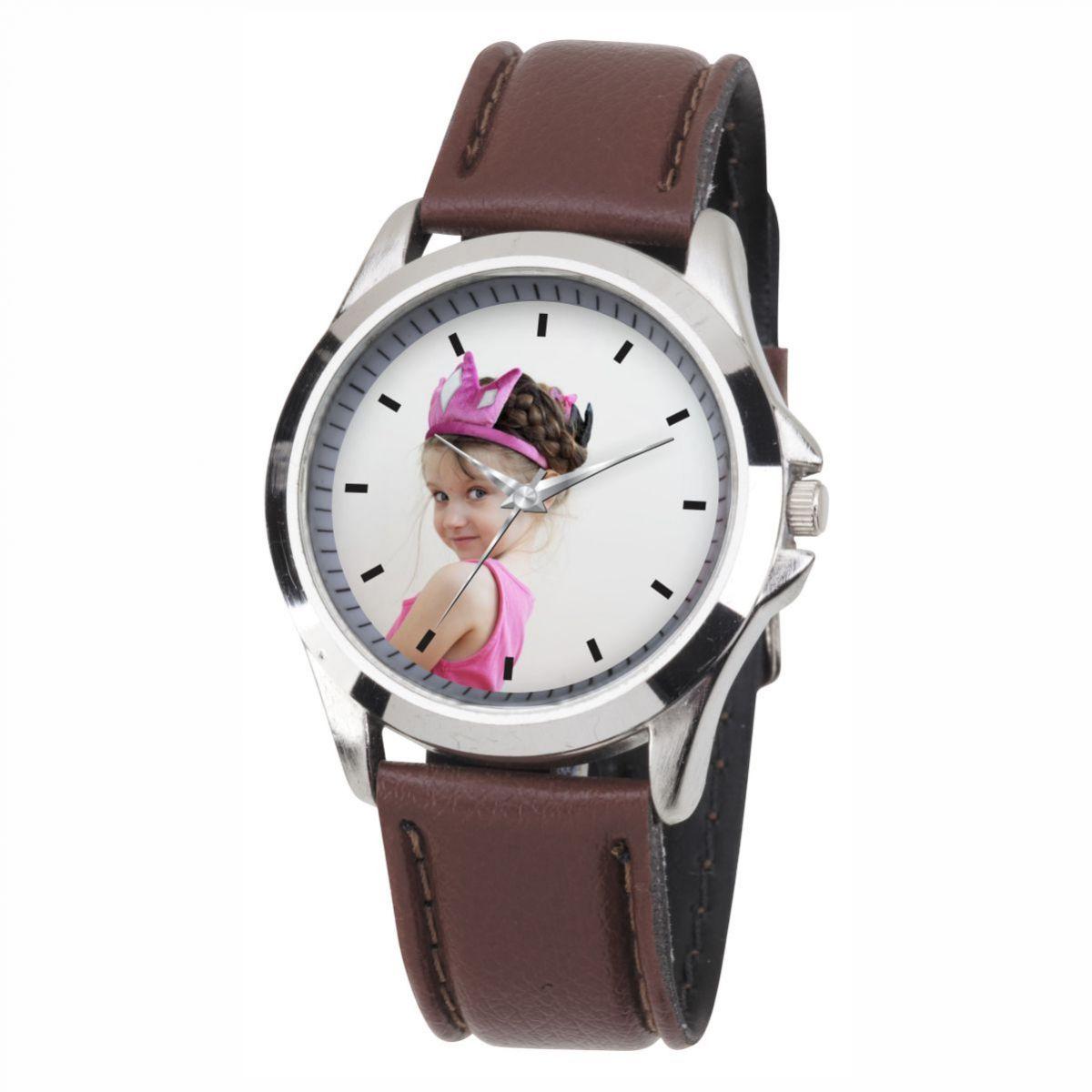 Relógio Personalizado 1494