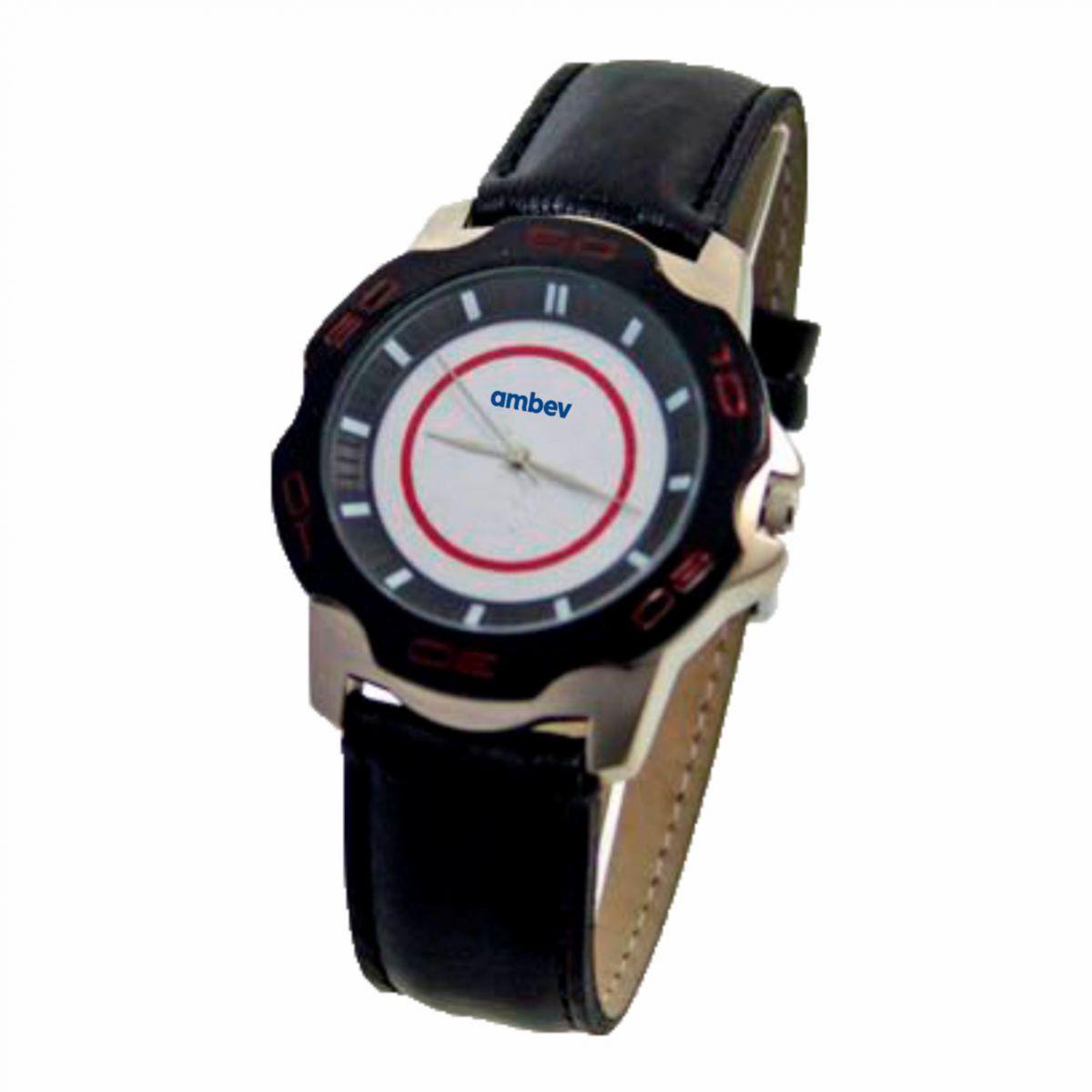 Relógio Personalizado 1747