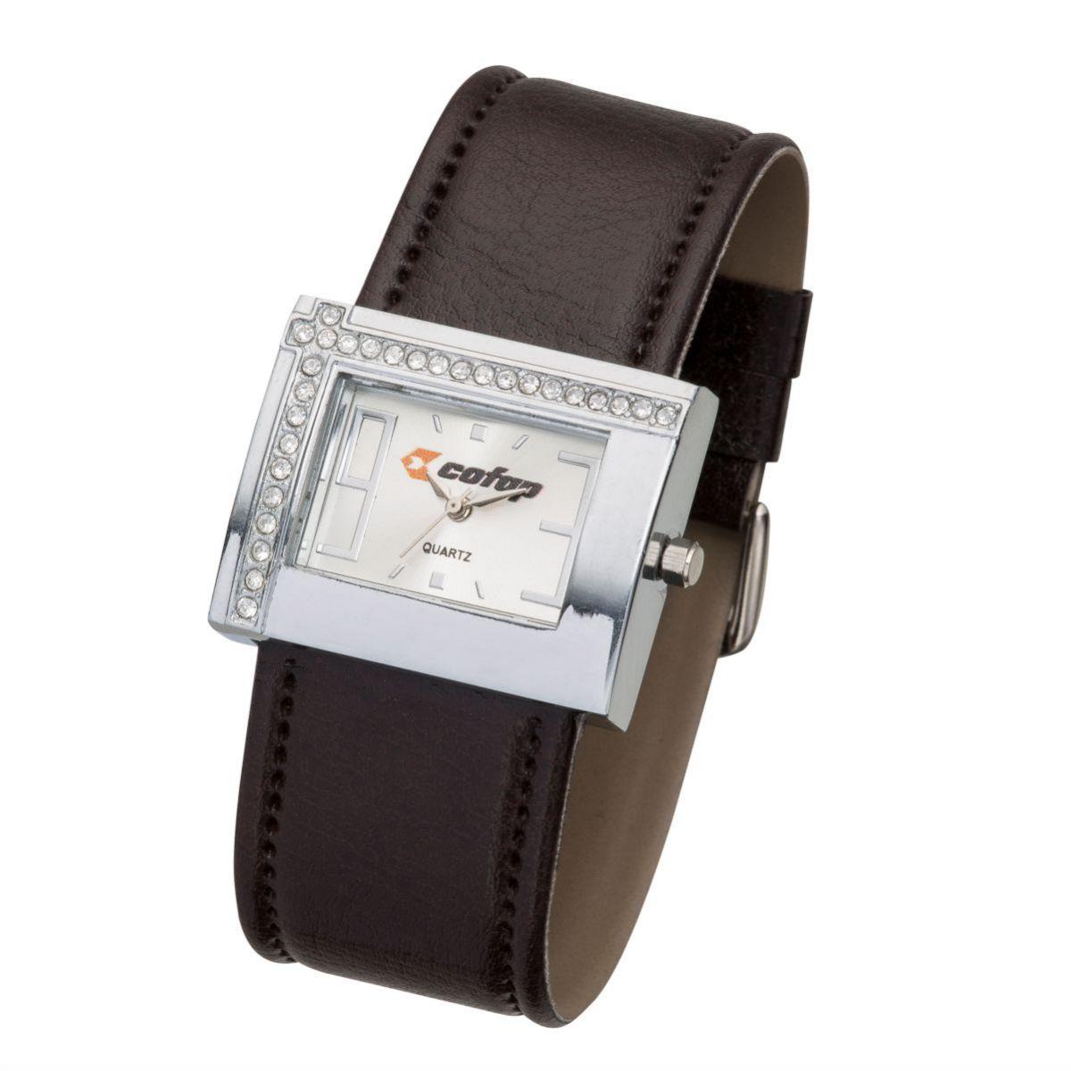 Relógio Personalizado 2008