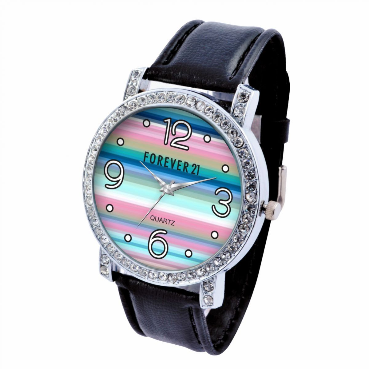 Relógio Personalizado 2123
